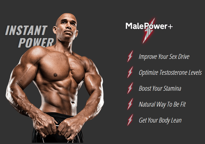 Male Enhancement Pro